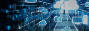 cloud server, cloud computing, servidor virtual