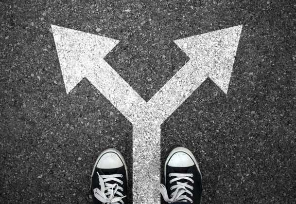 blog ou site? escolhas