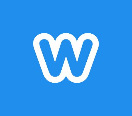 Como criar um site no Weebly?